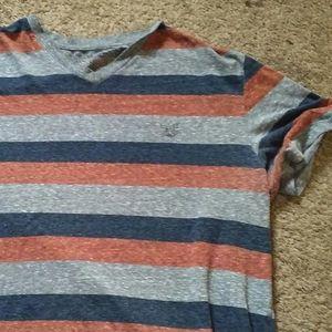 Mens american eagle shirt
